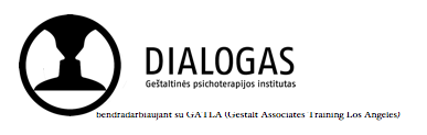 Dialogas