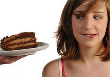 emocinis valgymas