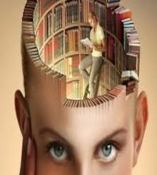 Psichologo patarimai kaip gerinti atmintį