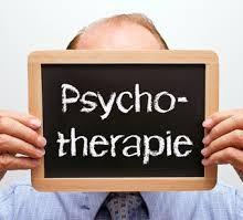 Kaip pasirinkti psichoterapeutą