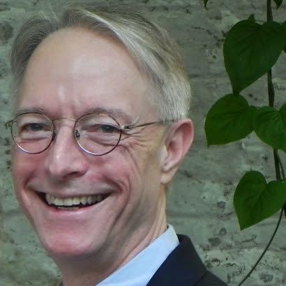 Steve B Reed