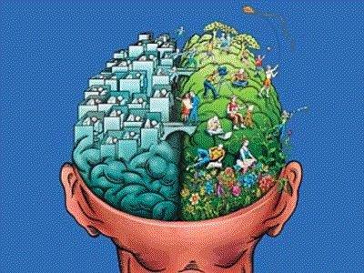 kognityvinis disonansas