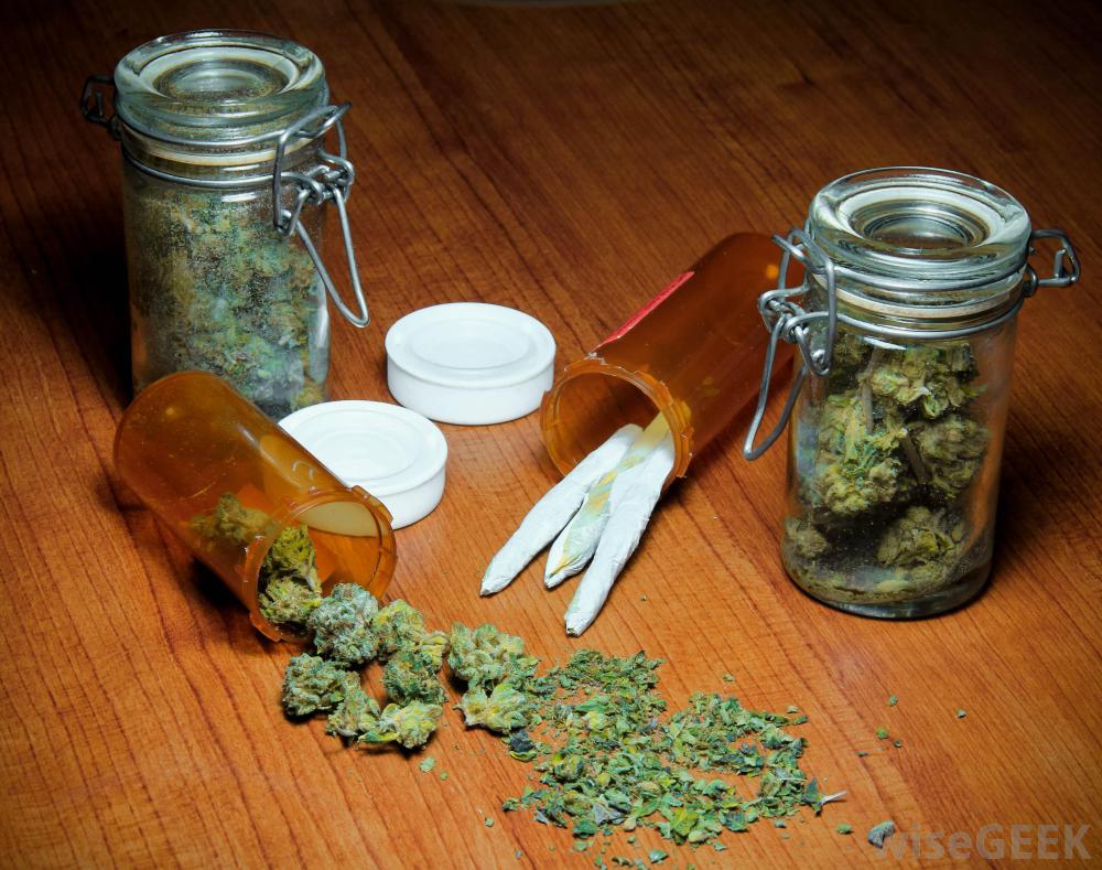 """Birželio 6 d. Departamentas organizuoja renginį """"Narkotikų vartojimas Lietuvos naktinio gyvenimo aplinkoje: pavojai ir sprendimai"""""""