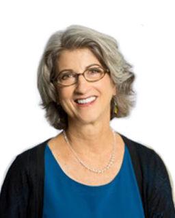 F. Diane Barth