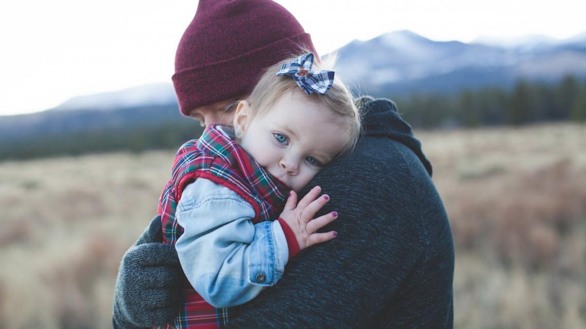 Kaip vaikystės įvykiai ar trūkumai veikia mūsų šiandieną?
