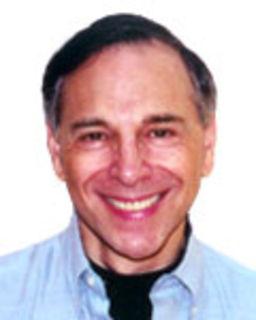 dr. Leon F. Seltzer